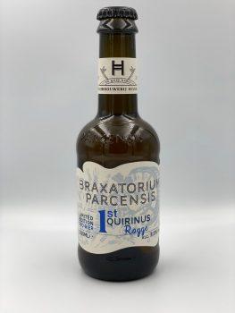 Quirinus 1
